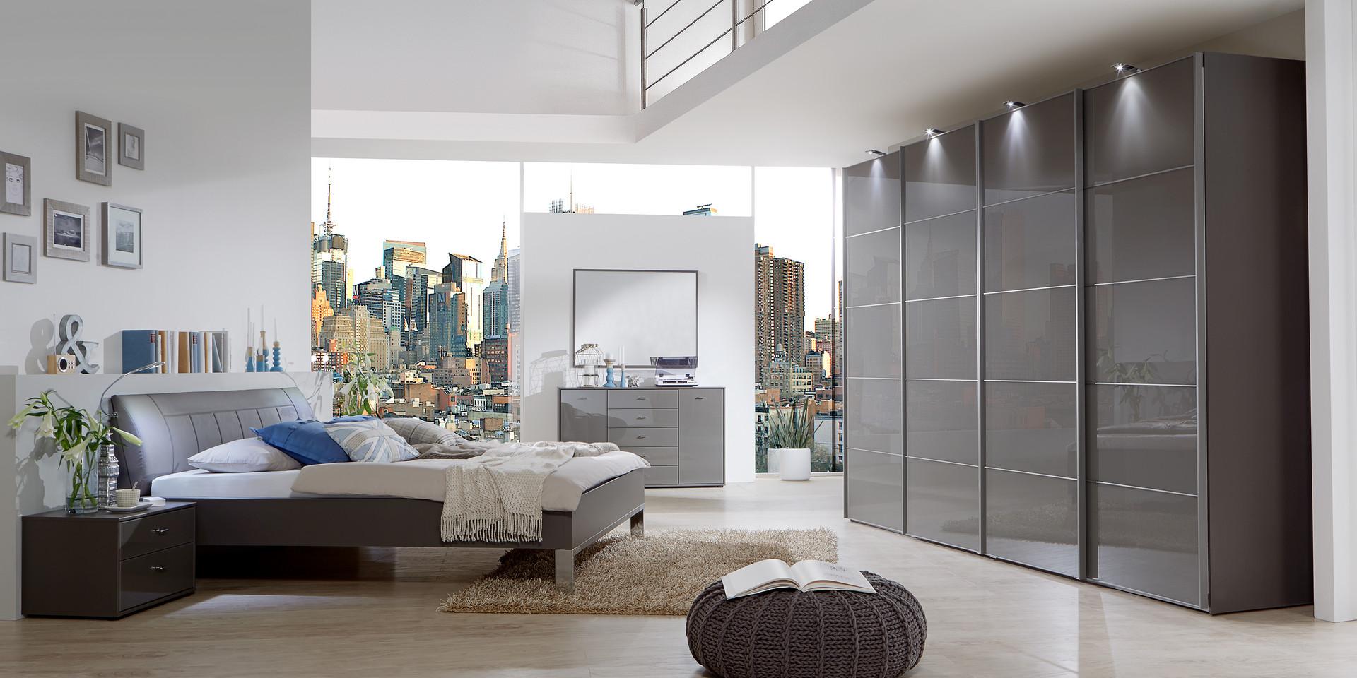 Unsere kompakte Kommode Tokio | Möbelhersteller Wiemann ...