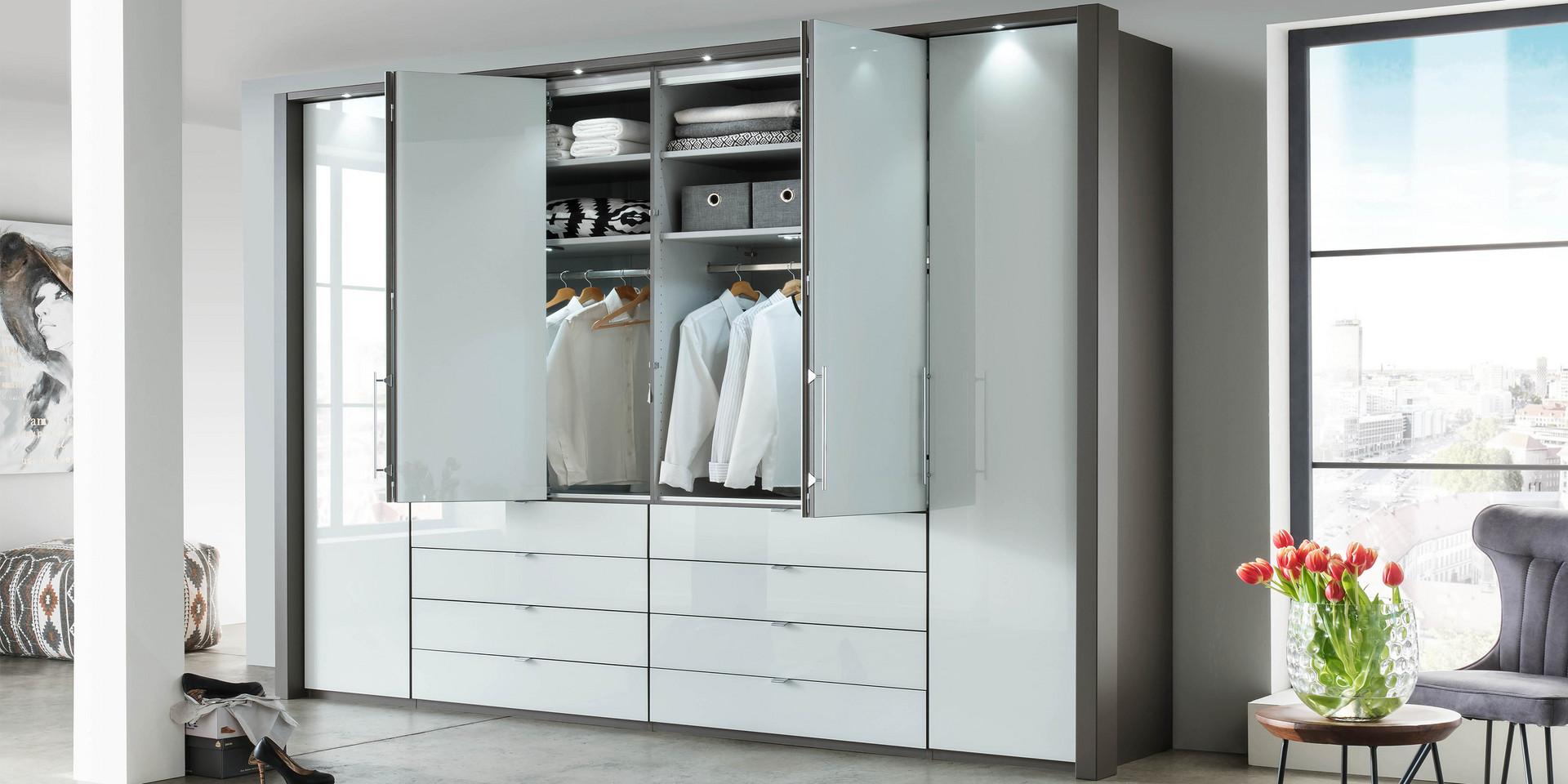 Entdecken Sie hier das Programm Loft   Möbelhersteller Wiemann ...