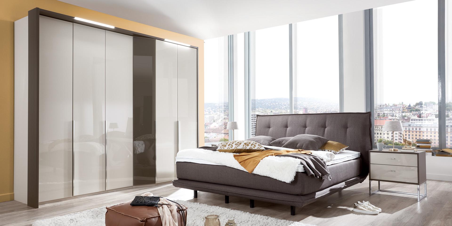 Cayenne - Oeseder Möbel-Industrie