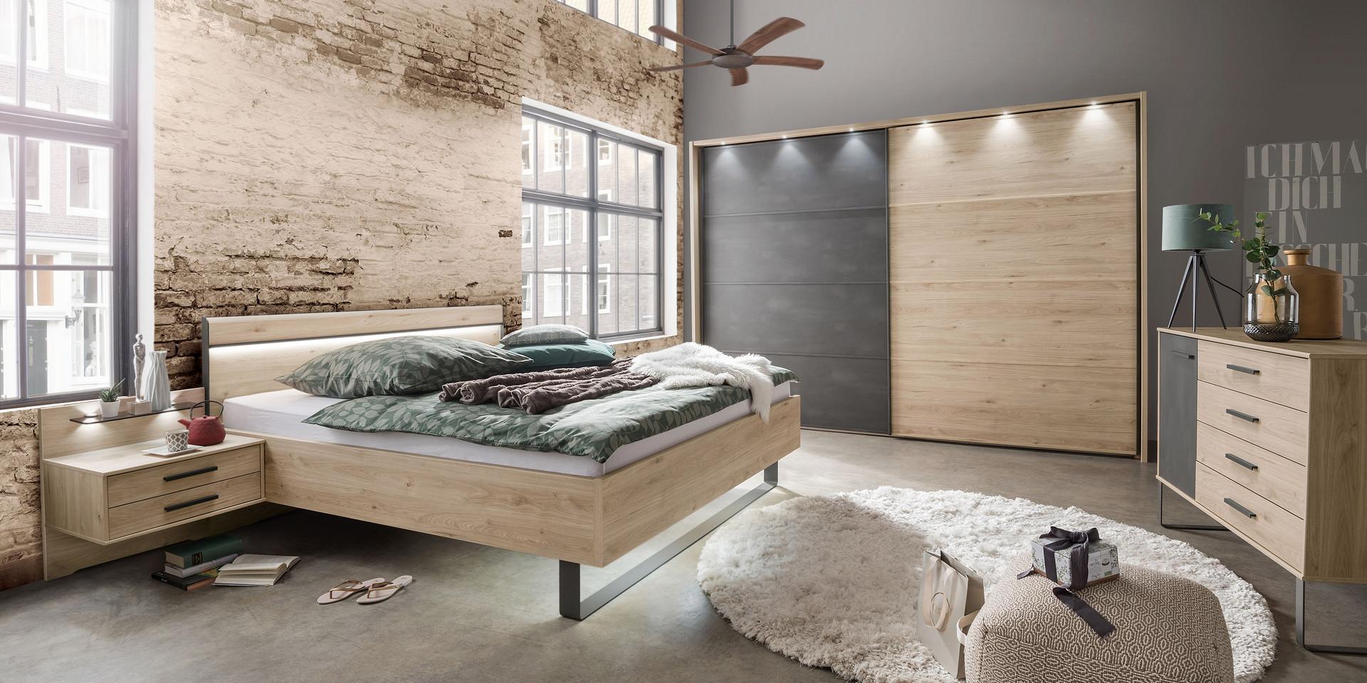 Brüssel - Oeseder Möbel-Industrie