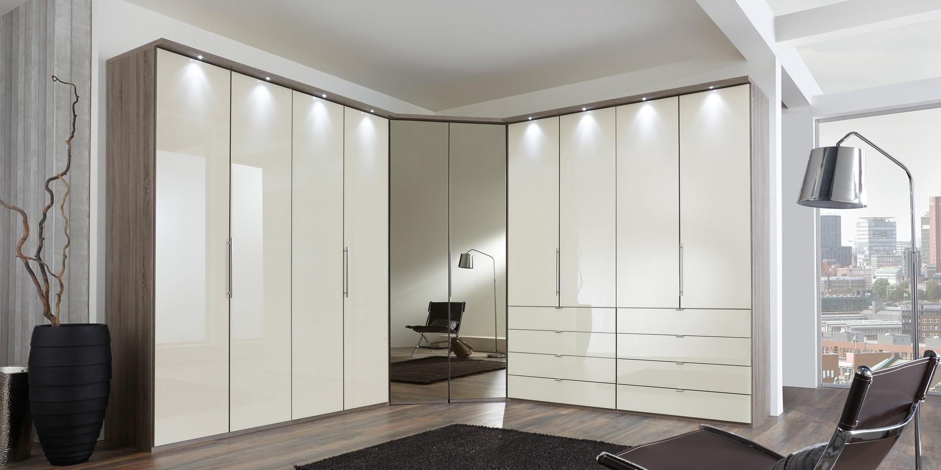 Entdecken Sie hier das Programm Loft | Möbelhersteller Wiemann ...