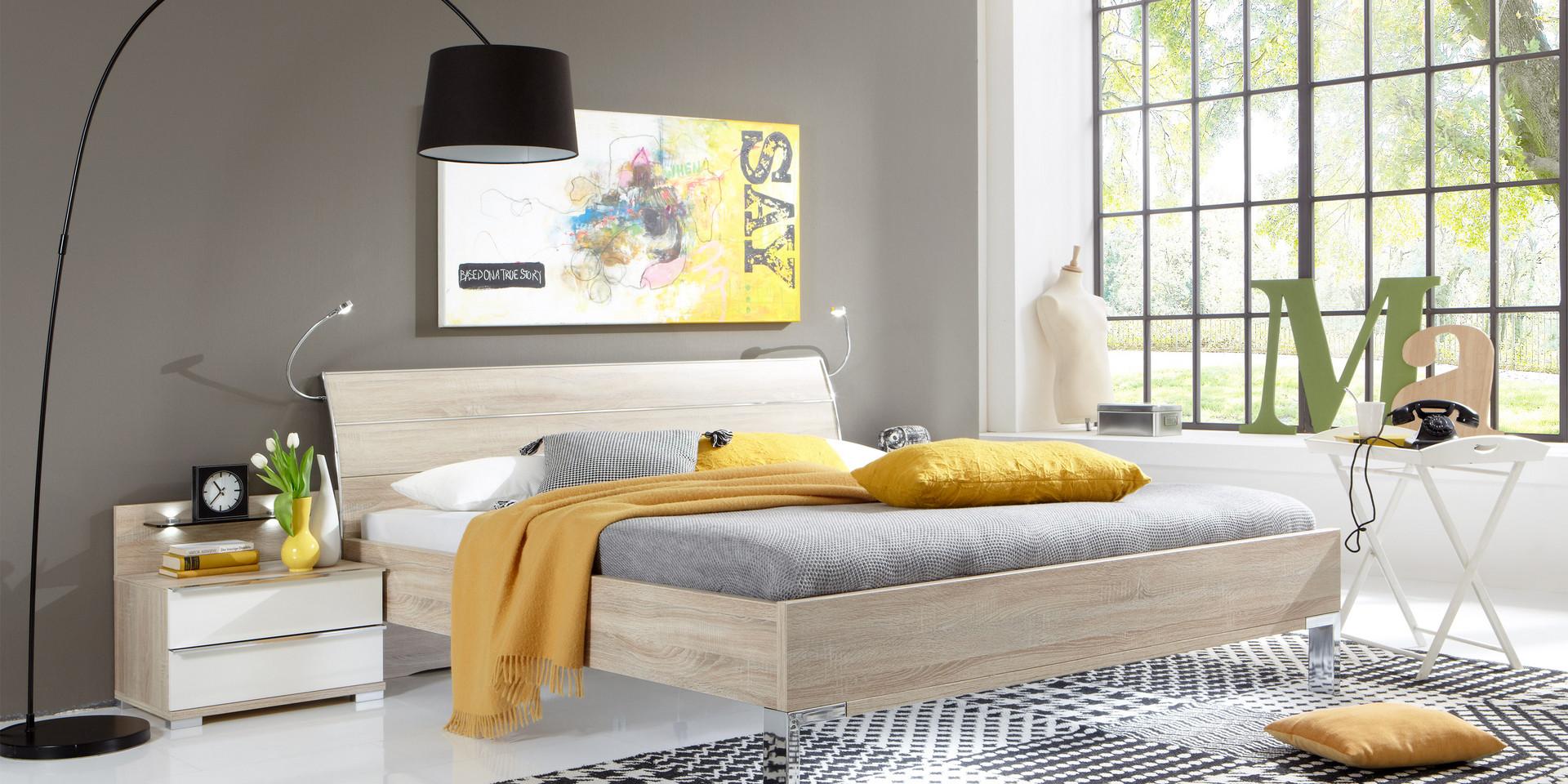Entdecken Sie hier das Programm Loft | Möbelhersteller ...