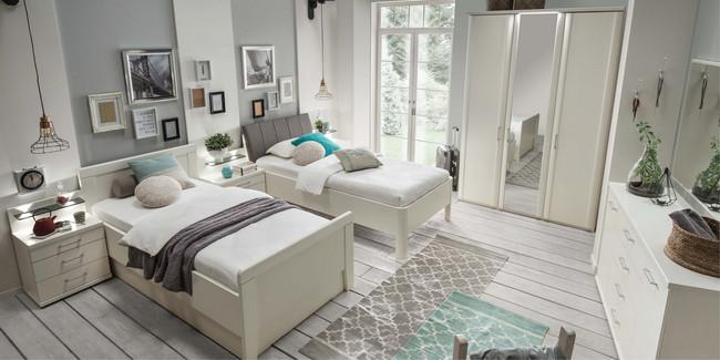 Bei uns finden sie klassische schlafzimmer for Schlafzimmer klassisch