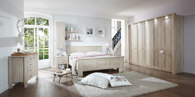 bei uns finden sie klassische schlafzimmer m belhersteller wiemann. Black Bedroom Furniture Sets. Home Design Ideas