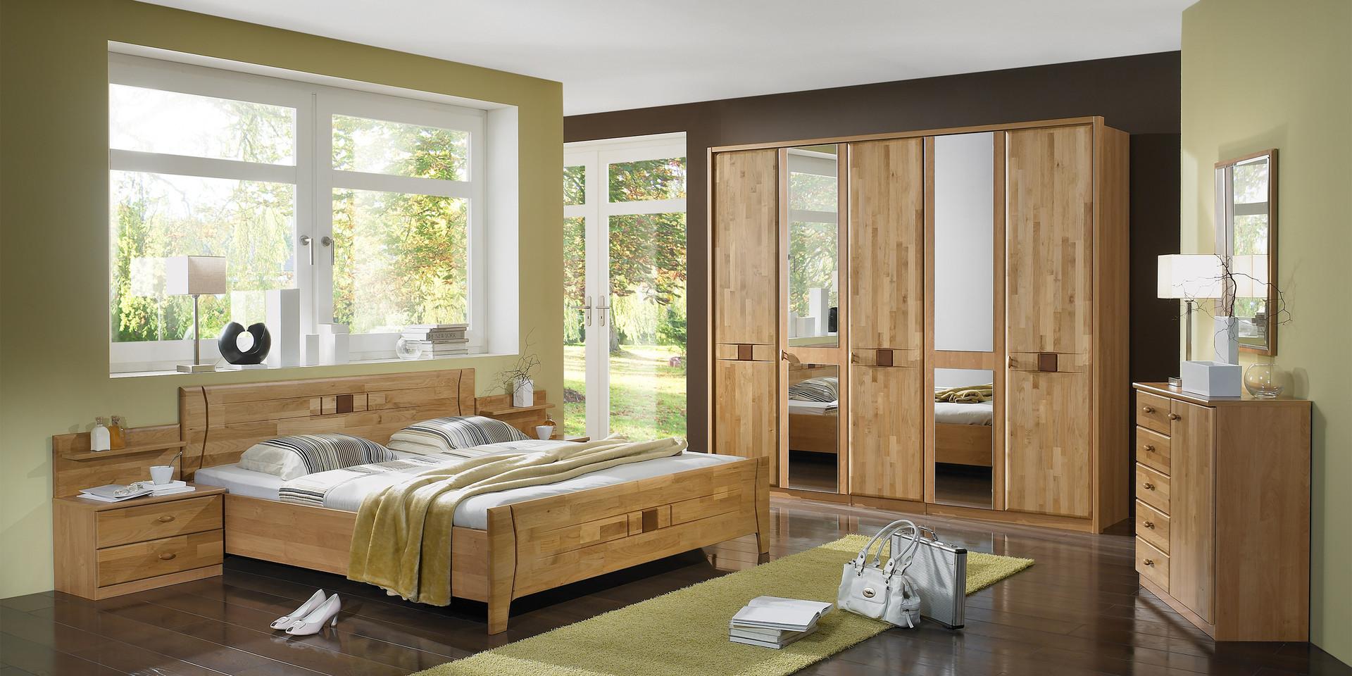 nice schlafzimmer hersteller produktsuche images schlafzimmer hersteller produktsuche funvit. Black Bedroom Furniture Sets. Home Design Ideas