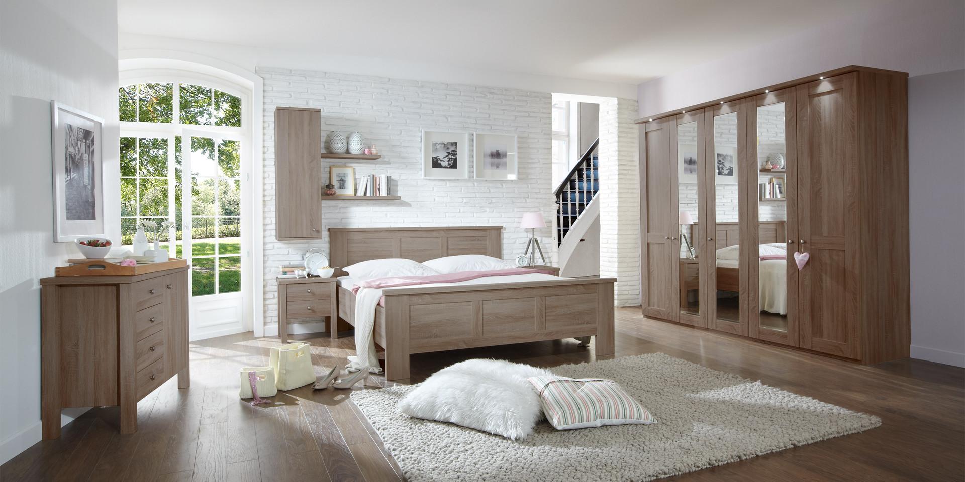 Schlafzimmer Klassisch Modern – vitaplaza.info