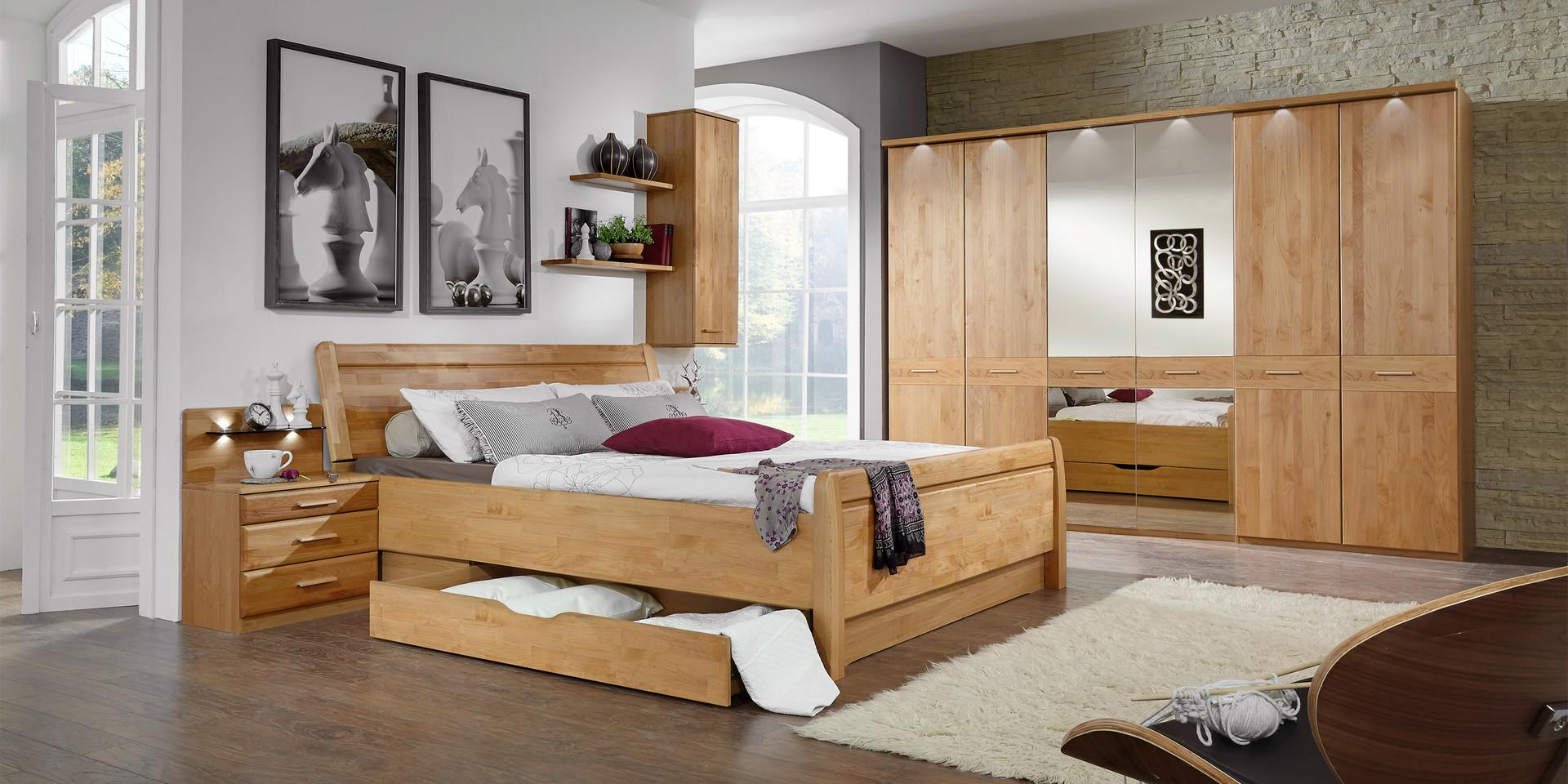 Schlafzimmer Schwebet renschrank - Home Design Ideas - http://www ...