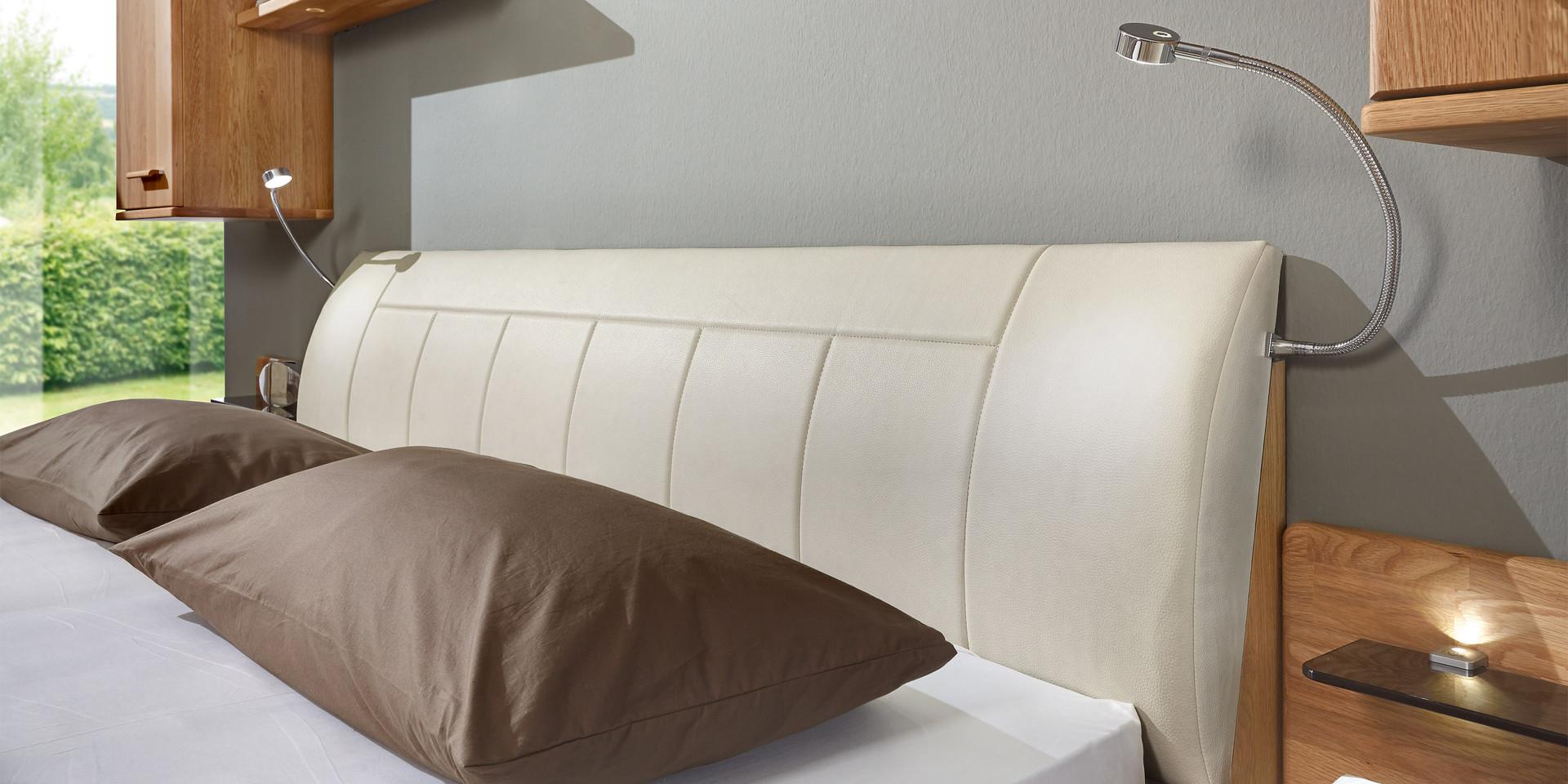 Entdecken Sie Hier Das Programm Toledo | Möbelhersteller Wiemann,  Wohnzimmer Design