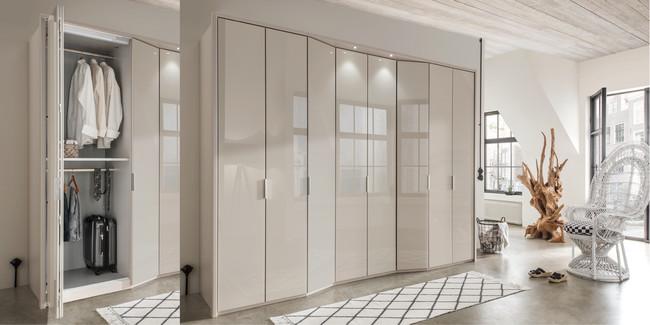 filter. Black Bedroom Furniture Sets. Home Design Ideas