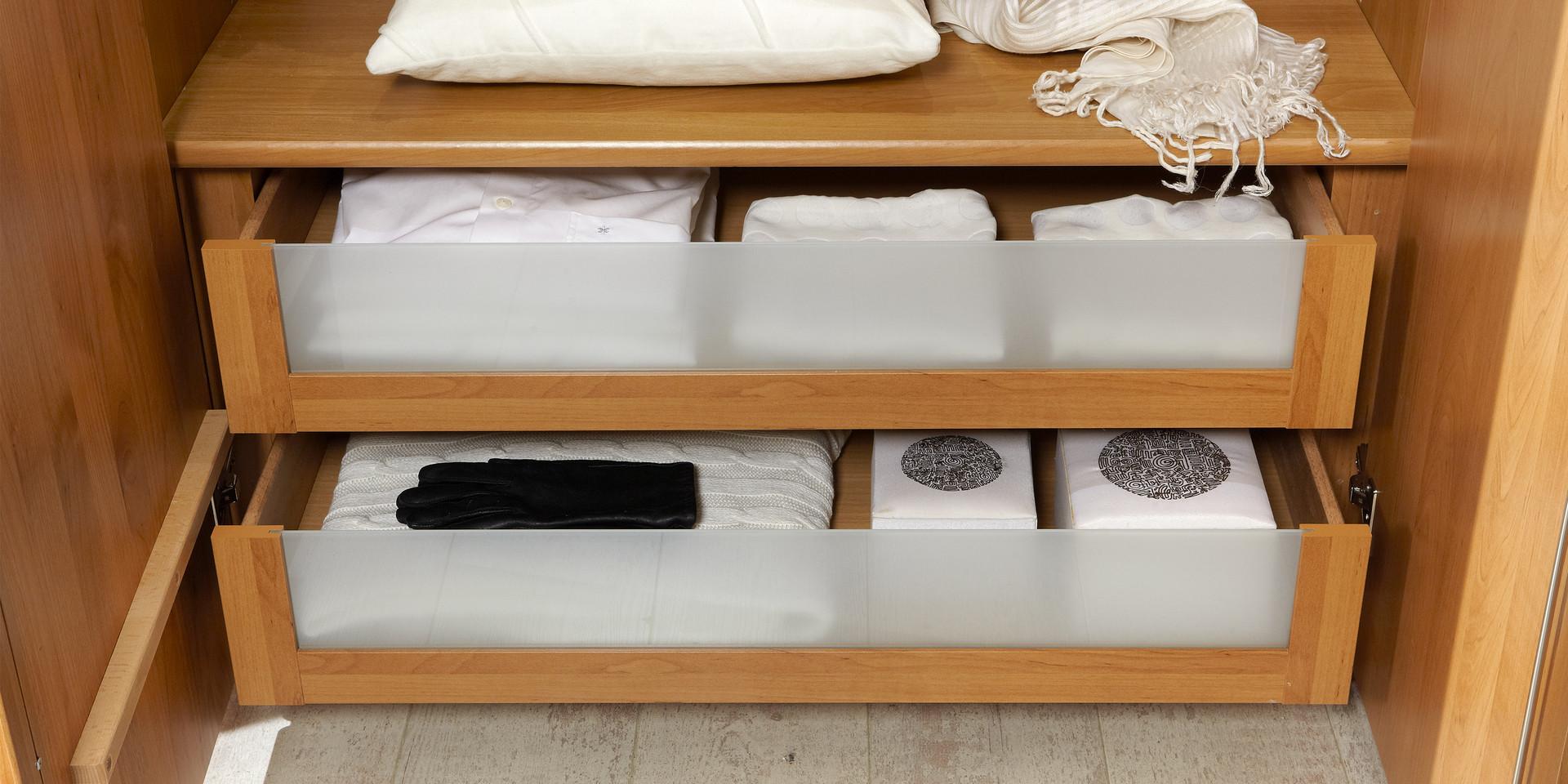 Ihr Zubehör Erle-Nachbildung | Möbelhersteller Wiemann