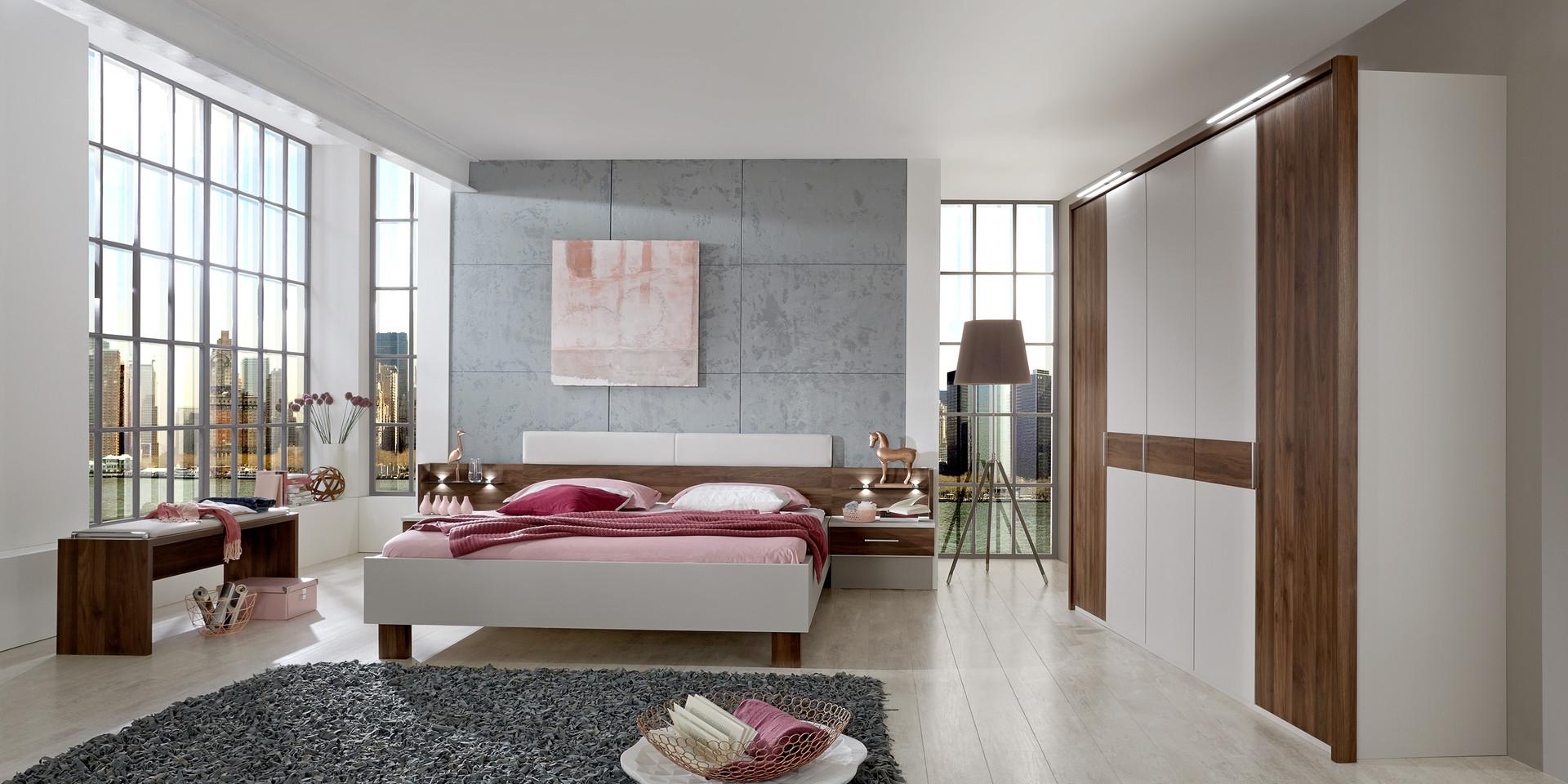 Wiemann Möbel bei uns bekommen sie ein modernes schlafzimmer möbelhersteller wiemann