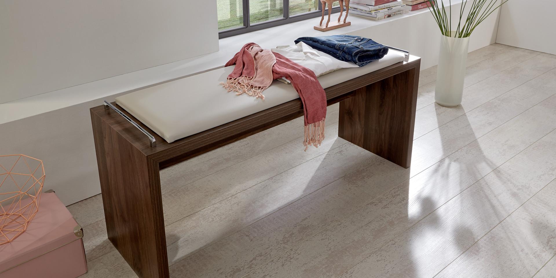 Erleben Sie das Schlafzimmer Imola | Möbelhersteller Wiemann