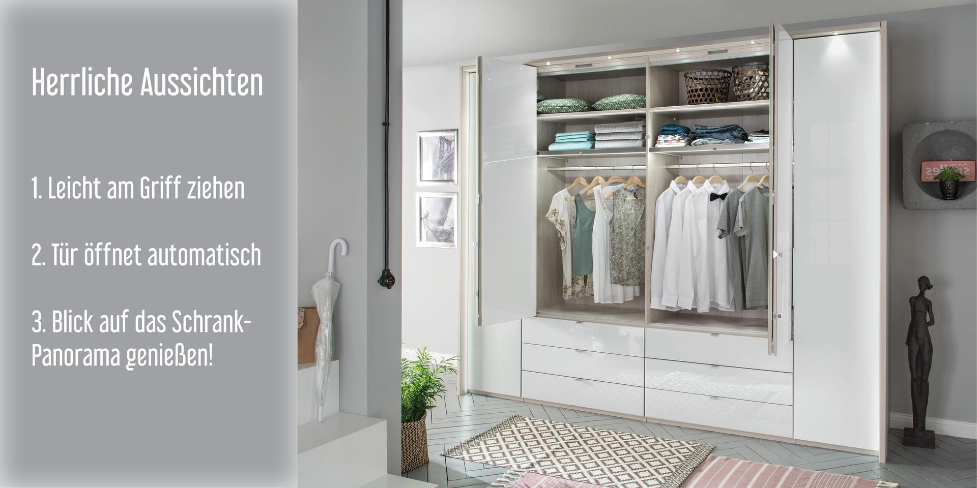 100 schlafzimmerschrank cabinet kleiderschrank. Black Bedroom Furniture Sets. Home Design Ideas