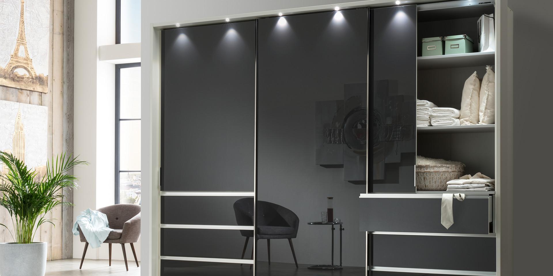 ihr schlafzimmer malibu m belhersteller wiemann. Black Bedroom Furniture Sets. Home Design Ideas