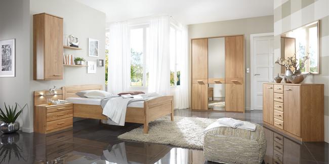 Bei Uns Finden Sie Klassische Schlafzimmer | Möbelhersteller Wiemann Schlafzimmer Klassisch Modern