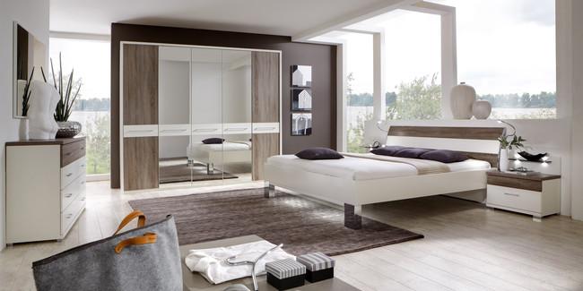 Bei uns bekommen Sie ein modernes Schlafzimmer | Möbelhersteller ...