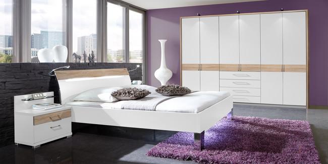 Schlafzimmer : Schlafzimmer Schwarz Weiß Grün Schlafzimmer Schwarz ... Schlafzimmer Modern Weiss