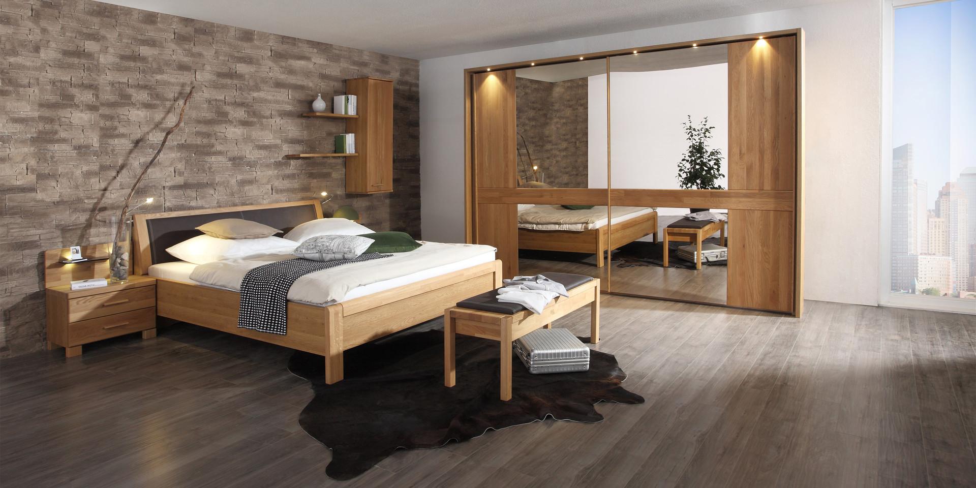 kleiderschrank schwarz modern ~ Übersicht traum schlafzimmer - Schlafzimmer Modern Schwarz