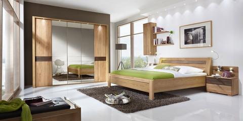 Schlafzimmer : Schlafzimmer Braun Creme Schlafzimmer Braun Creme ... Braun Und Creme Schlafzimmer