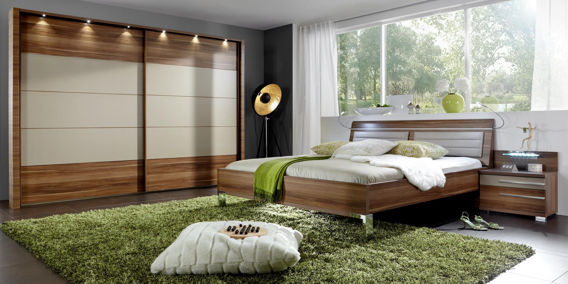 Möbelhersteller Schlafzimmer ~ Wohndesign und Inneneinrichtung