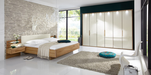Schlafzimmer modern  Design#5000230: Schlafzimmer Farben Modern – Schlafzimmer modern ...