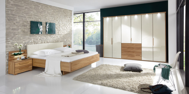 Schlafzimmer Wiemann – capitalvia.co