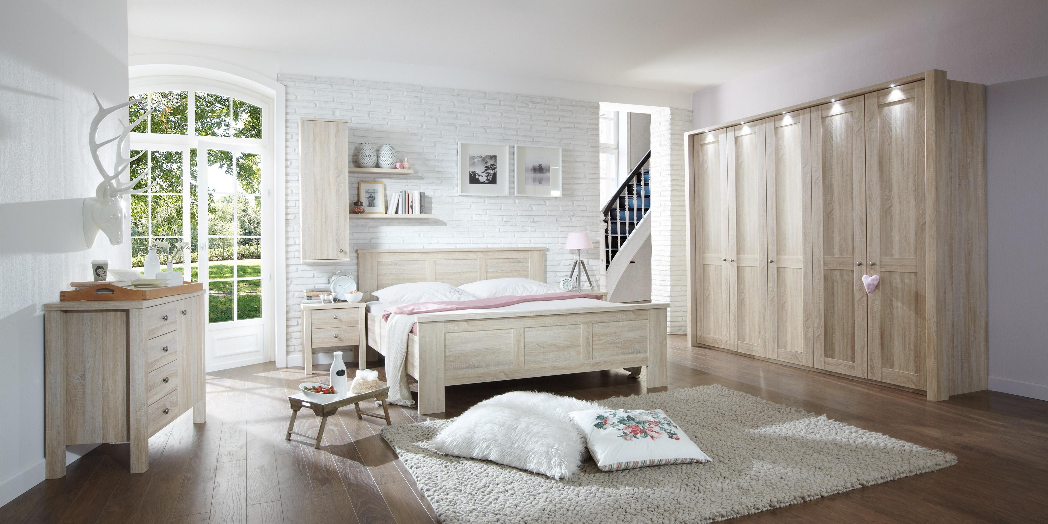 schlafzimmer ausstattung modern ~ Übersicht traum schlafzimmer, Schlafzimmer entwurf