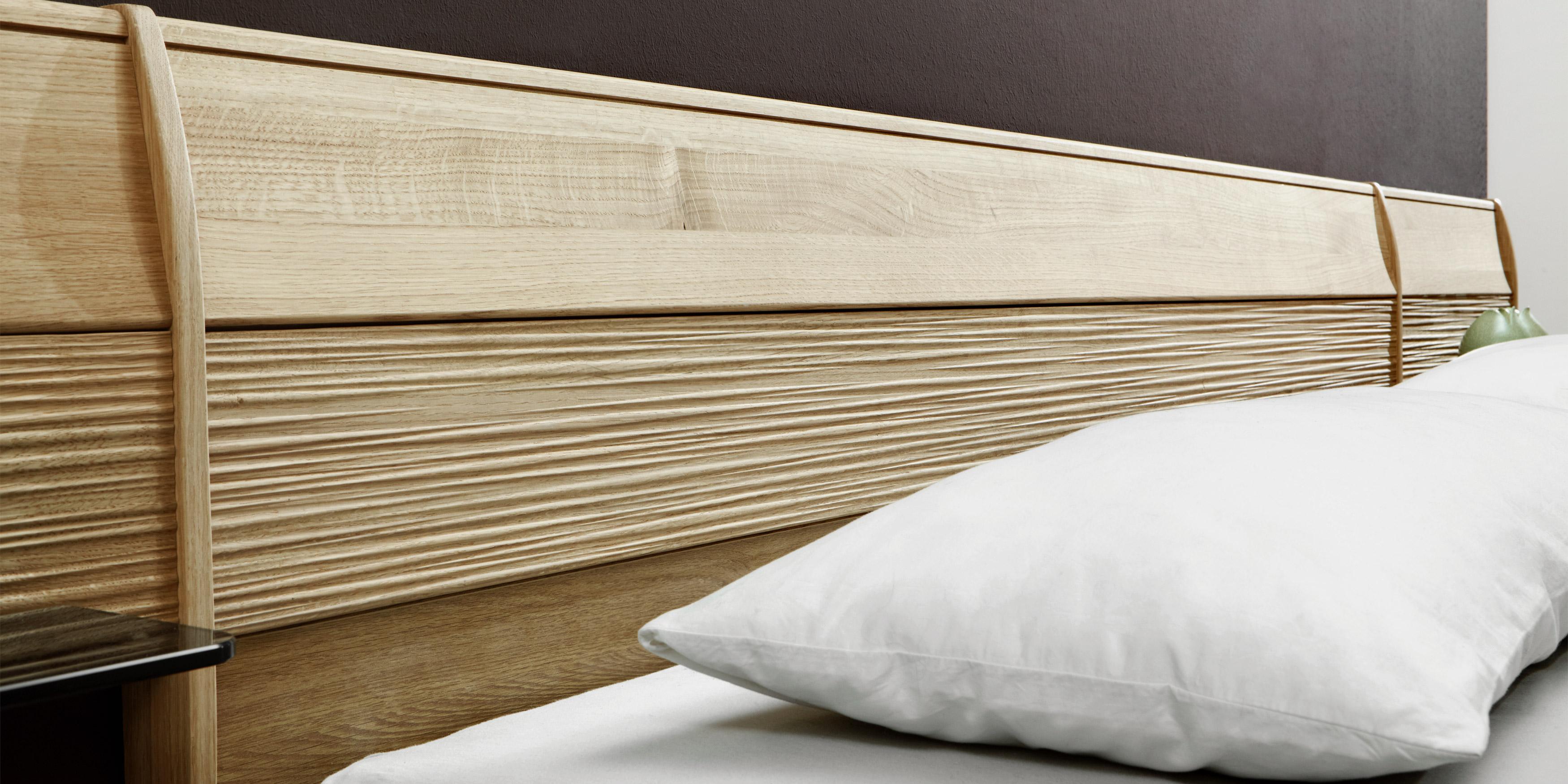 Schlafzimmer Modern Braun – sehremini